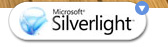 Download Silverlight
