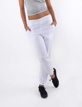 Women's Jogger Sweatpants