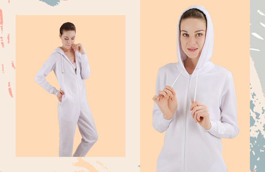 Design your own Jumpsuits