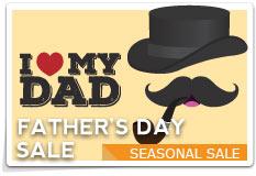 FathersDay-Sale-2016