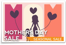 mothers_day_sale_2016