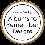 Albums to Remember