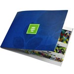 Fabric Sample Pack Front