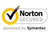 Norton