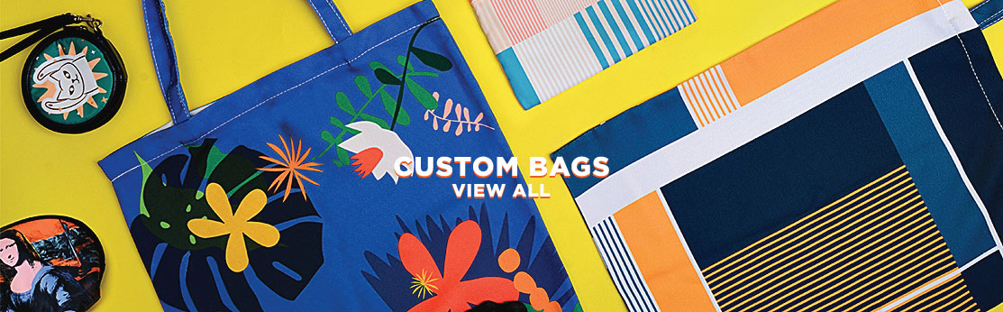 View All Bags