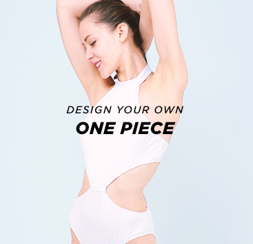 Design your own: One Piece