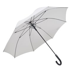 Hook Handle Umbrella (Small)