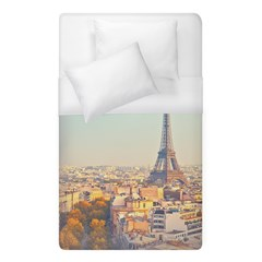 Duvet Cover (Single Size)