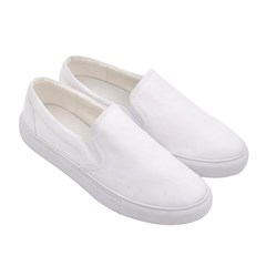 Women s Canvas Slip Ons