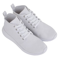 Women s Lightweight High Top Sneakers
