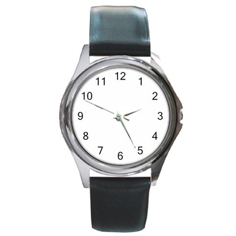 Design a watch of your own that is a great accessory or gift item.