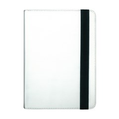 Apple iPad 9.7   Flip Case