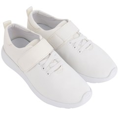Men s Velcro Strap Shoes