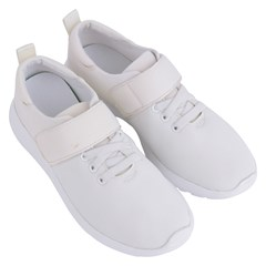 Women s Velcro Strap Shoes