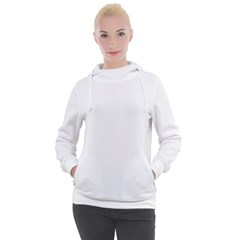 Women s Hooded Pullover