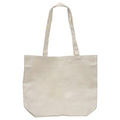 Tote Bag (Cream)