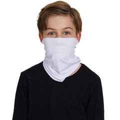 Face Covering Bandana (Kids)