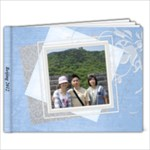 22 - 7x5 Photo Book (20 pages)