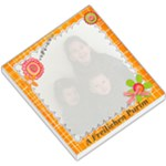 Notepad2 - Small Memo Pads