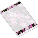Notepad 1 - Large Memo Pads