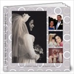 Julie s 60th  - 12x12 Photo Book (20 pages)