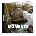 My Photos Book - 8x8 Photo Book (20 pages)