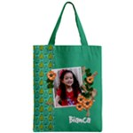 Classic Tote Bag: Beautiful You