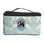 mothers day - Cosmetic Storage Case