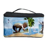 Travel Cosmetic Storage Case