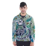 ocean - Men s Windbreaker