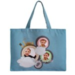 kids - Mini Tote Bag