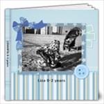 Book_liz_0-2 - 12x12 Photo Book (20 pages)