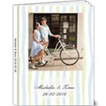 AM photo - 9x12 Deluxe Photo Book (20 pages)