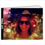 kaili - 6x4 Photo Book (20 pages)