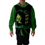 Ninjago - Hooded Windbreaker (Kids)