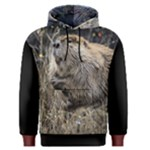 BEAVER CREEK SWEATSHIRT - Men s Pullover Hoodie