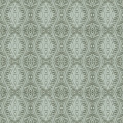 Basket Weave By Designsdeborah Fabric