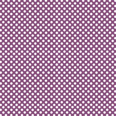 Pink And Lilac Vol2 D2 By Designsdeborah Fabric