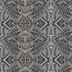 Hawaiianprint1 Fabric