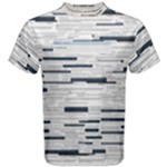 Metal Gay Solid - Men s Cotton Tee