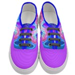 alien sneakers - Women s Classic Low Top Sneakers