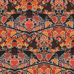 blackbird   Fabric