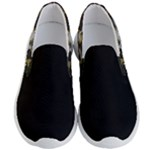 Test - Men s Lightweight Slip Ons