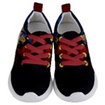 Watson Shoe - Kids  Lightweight Sports Shoes