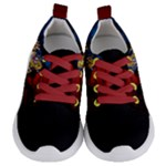 Schermerhorn Shoe - Kids  Lightweight Sports Shoes