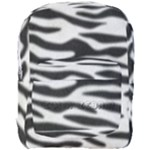 Full Print Backpack