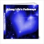 Along Life - 6x6 Photo Book (20 pages)