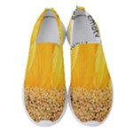 Women s Slip On Sneakers