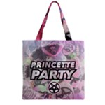 Pp  - Grocery Tote Bag