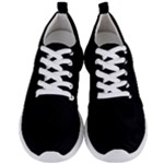 Men s Lightweight Sports Shoes